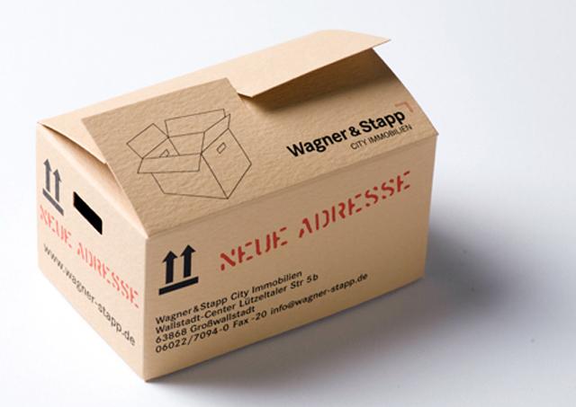 Werbeagentur GmbH